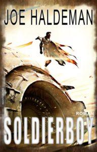 Soldierboy_720x600