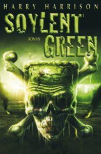 soylent_green_720x600