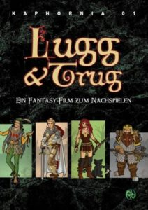 lugg_und_trug_cover