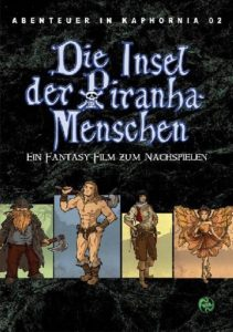 piranha-menschen-cover