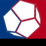 sv_logo_w12-300x300
