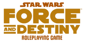 force_and_destiny_logo